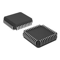 EPM7032AELC44-10CPLD(复杂可编程逻辑器件)