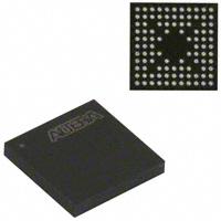 EPM570GM100C5NCPLD(复杂可编程逻辑器件)