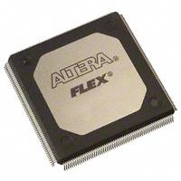 EPM9560RC240-15CPLD(复杂可编程逻辑器件)