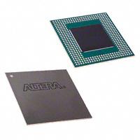 EPF10K130EBC356-1FPGA(现场可编程门阵列)