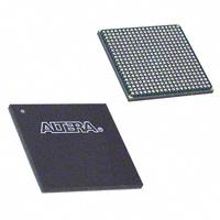 EP1C20F400C7NFPGA(现场可编程门阵列)