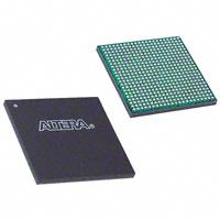 EP1AGX20CF484C6FPGA(现场可编程门阵列)