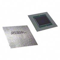 EP20K600EBC652-3FPGA(现场可编程门阵列)