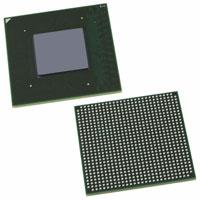 EP2AGX125EF29I5FPGA(现场可编程门阵列)