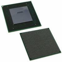 EP2AGX260EF29I3NFPGA(现场可编程门阵列)