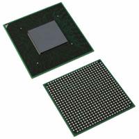 EP2AGX45DF25C4NFPGA(现场可编程门阵列)