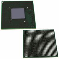 EP2AGX45DF29I3NFPGA(现场可编程门阵列)