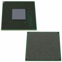EP2AGX65DF29C4NFPGA(现场可编程门阵列)