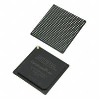 EP4CE55F29I8LNFPGA(现场可编程门阵列)
