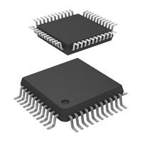 EPM7032AETI44-7CPLD(复杂可编程逻辑器件)