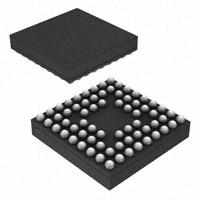 5M80ZM68C4NCPLD(复杂可编程逻辑器件)