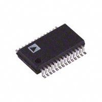 AD9214BRSZ-RL105模数转换器
