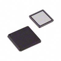 AD9520-3BCPZ时钟发生器,PLL,频率合成器