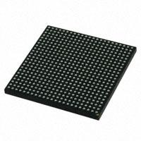 MCIMX515CJM6C微控制器