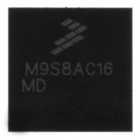 MC9S08AC16MFDE微控制器