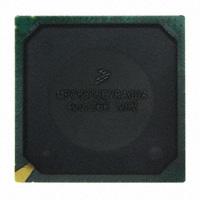 MPC8315EVRAGDA微处理器
