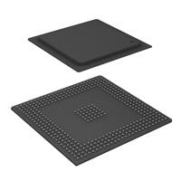 MPC533CZP40微控制器