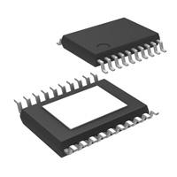 BQ24005PWPG4电池管理