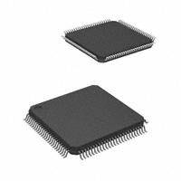 TMS320F28065PZT微控制器
