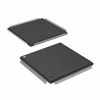 XC3S50A-4TQG144IFPGA(现场可编程门阵列)