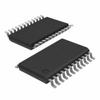 BQ29310PWR电池管理