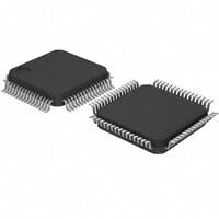MC9S08MM128CLH微控制器