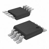 BQ2057CDGKRG4电池管理