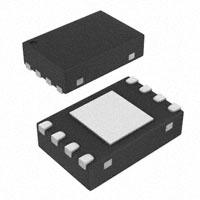 BQ24314DSGTG4电池管理