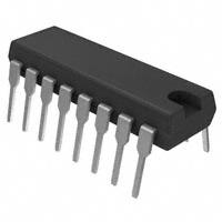 MAX232INE4驱动器,接收器,收发器