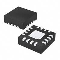 MC13853FCR2放大器