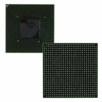 EP2AGX45DF29C5NFPGA(现场可编程门阵列)