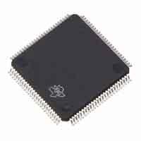 TMS320LBC53SPZ80DSP(数字式信号处理器)
