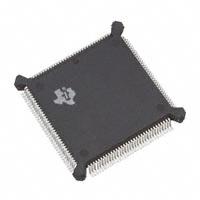 TMS320LC50PQ57DSP(数字式信号处理器)