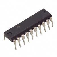 TIBPAL16R4-25CNPLD(可编程逻辑器件)