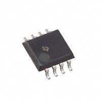 BQ29400ADCT3电池管理
