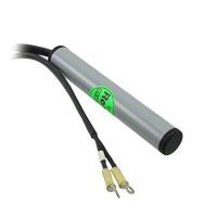 RI-ANT-S02C-30 RFID天线
