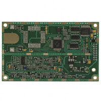 RI-STU-TRDC-30 RFID读取模块