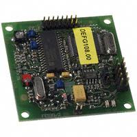 RR-IDISC-M02AB-B RFID读取模块
