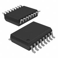 MAX232D驱动器,接收器,收发器