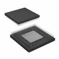 TMS320C40GFL40DSP(数字式信号处理器)