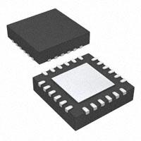 ADS1205IRGERADCs/DAC - 专用型