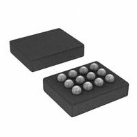 BQ27505YZGR-J2电池管理