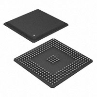 TMS320C6713BZDP225DSP(数字式信号处理器)