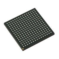 XC6SLX9-2CSG225IFPGA(现场可编程门阵列)