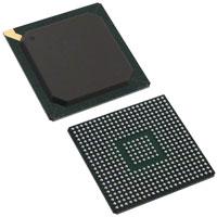 XC2S100-5FG456CFPGA(现场可编程门阵列)