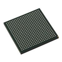 XC6SLX100T-3CSG484IFPGA(现场可编程门阵列)
