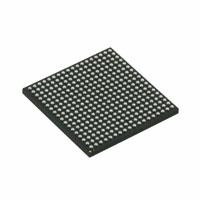 XC6SLX16-2CSG324CFPGA(现场可编程门阵列)