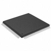 XC2S15-5VQ100IFPGA(现场可编程门阵列)