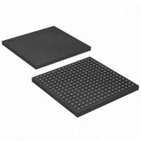 XC2S50E-6FTG256CFPGA(现场可编程门阵列)