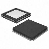 XC2S200-5PQG208CFPGA(现场可编程门阵列)